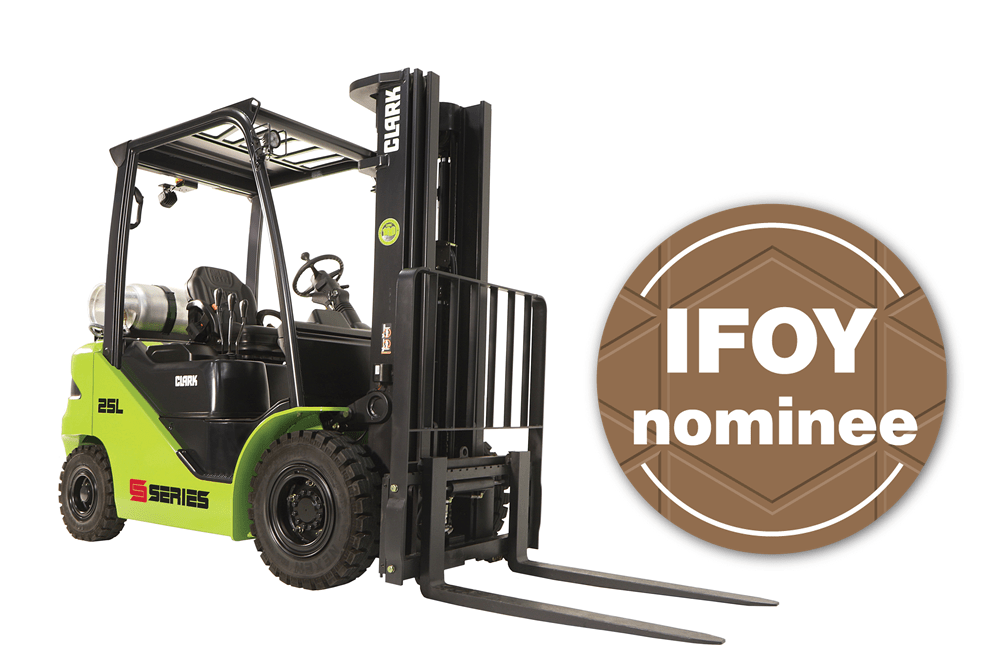 IFOY Award finalists are now confirmed