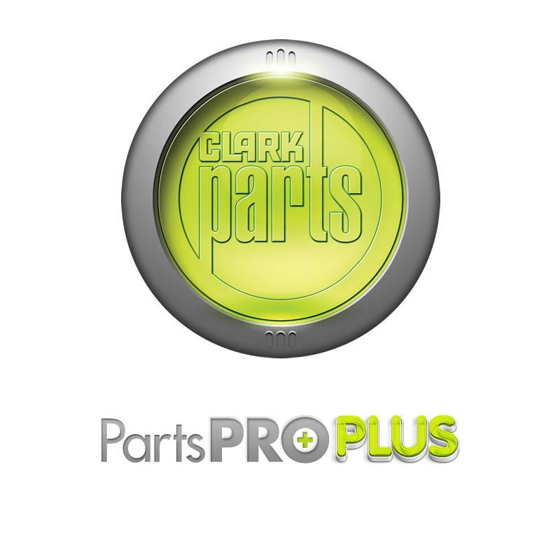 State-of-the-Art Parts Look-up: PartsPRO™