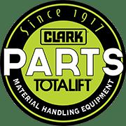Clark Parts