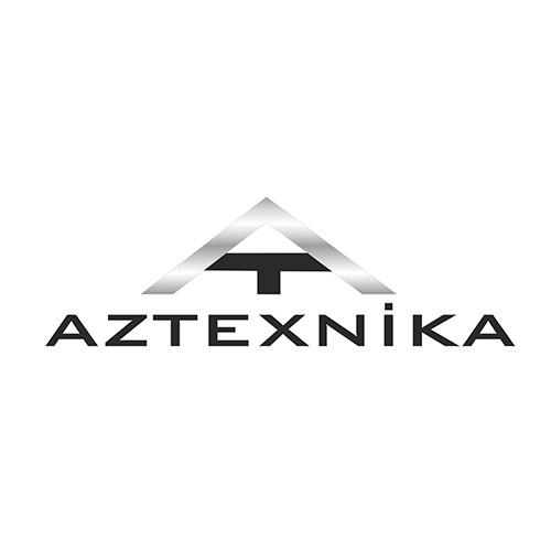 CLARK dealer: AzTexnika LTD