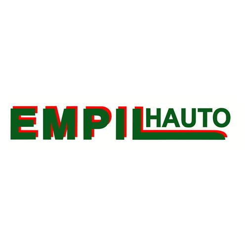 CLARK dealer: EMPILHAUTO LOURES