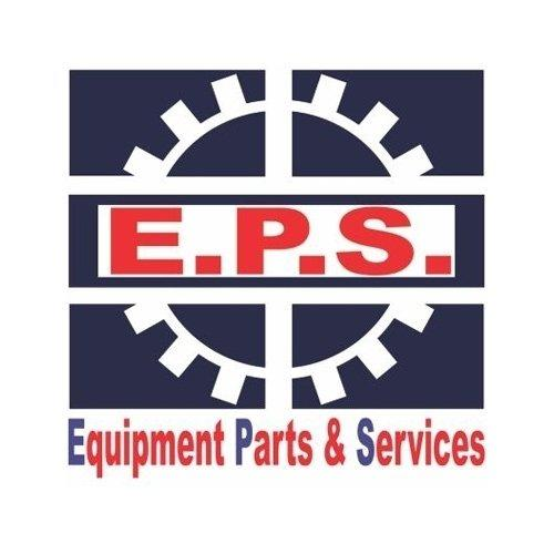 CLARK Händler: Equipment Parts & Services Ltd.