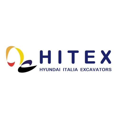 CLARK dealer: HITEX SRL