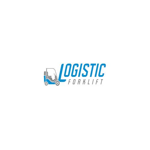 CLARK concessionnaire: Logistic Group Ltd.