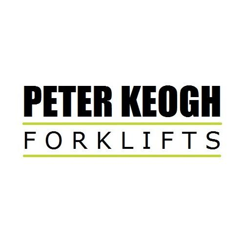 CLARK concessionnaire: PETER KEOGH Forklift Maintenance