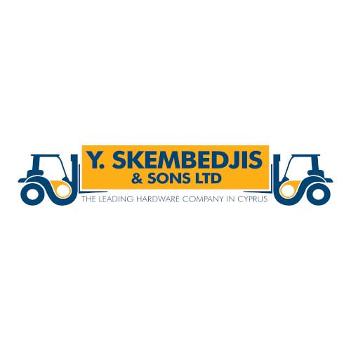 CLARK dealer: Y. SKEMBEDJIS & SONS LTD