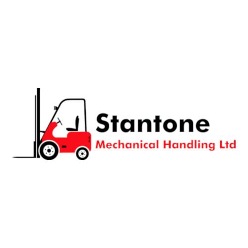 CLARK dealer: Stantone Mechanical Handling Ltd.