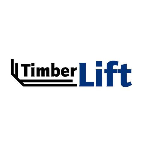 CLARK concessionnaire: SIA Timberlift