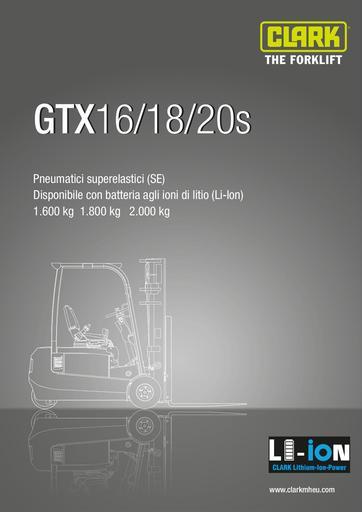 060 SpecSheet CLARK GTX16 20s IT 4469526