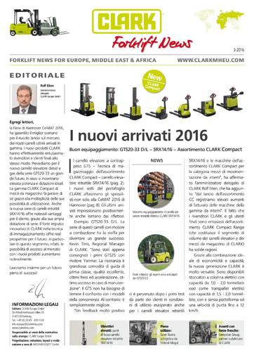 IT Clark Forklift News 3 16 28 09 16