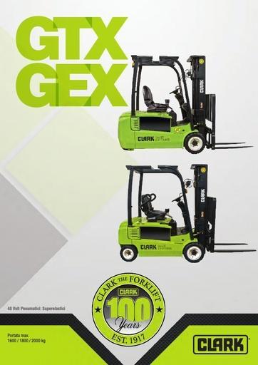 GTXGEX16 20s IT 4469462
