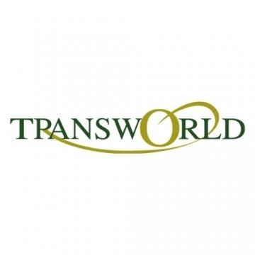 Transworld for Heavy & Construction Equipment Co. Ltd