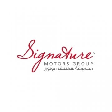Signature Motors Limited