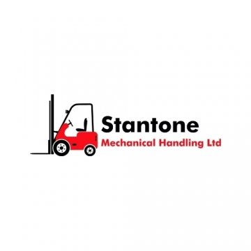 Stantone Mechanical Handling Ltd.