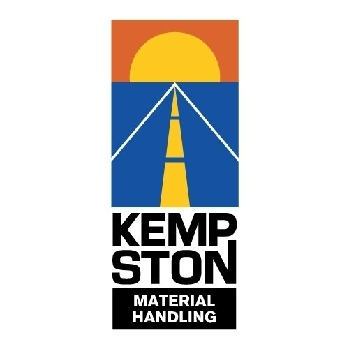 Kempston Cape Town