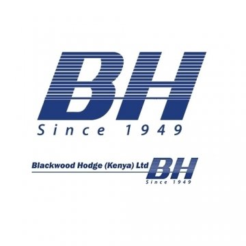 Blackwood Hodge (Kenya) Ltd.
