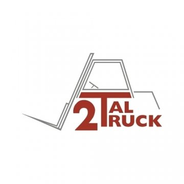 TotalTruck A/S