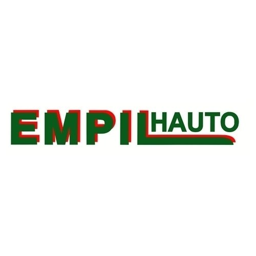 EMPILHAUTO ALGARVE
