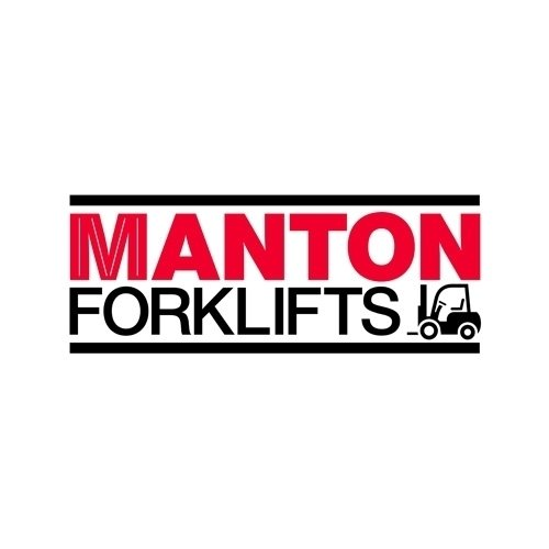 Manton Hire & Sales Ltd