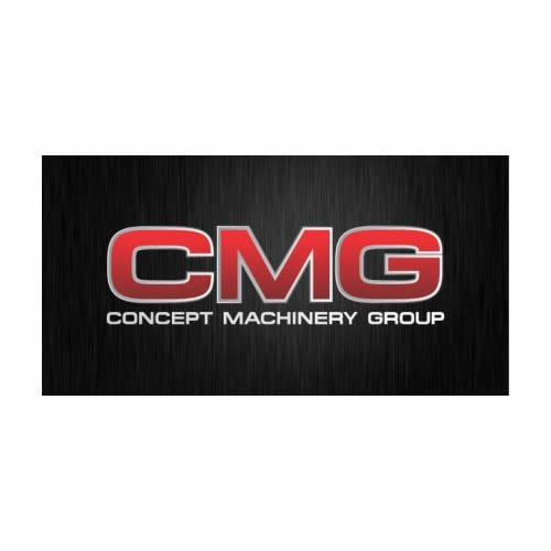 Concept Machinery Group LTD