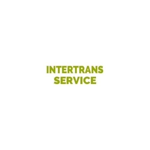 INTERTRANS-SERVICE Sp. z o.o.