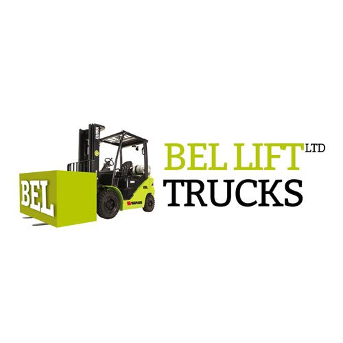 Bel Lift Trucks Ltd.