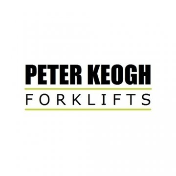 PETER KEOGH Forklift Maintenance