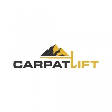 SC Carpatlift SRL