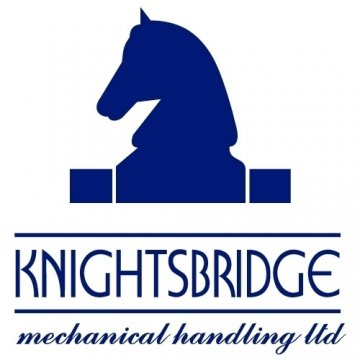 Knightsbridge Mechanical
