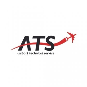 Airport technical service Ltd
