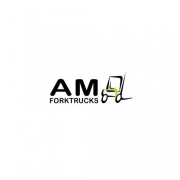 AM Forktrucks Ltd